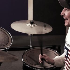 Dan-laughing