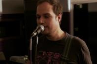 Mark-singing2